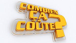 combien-c3a7a-coc3bbte