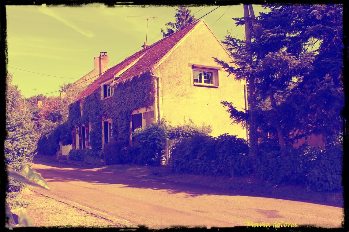 Home2